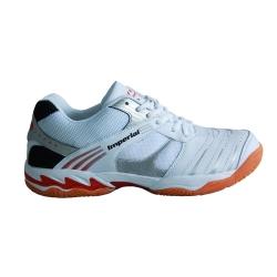 Imperial Schuhe Duratec Grip II +1 Paar Socken gratis
