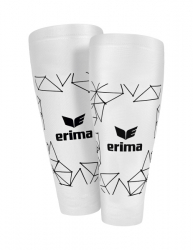 ERIMA TUBE SOCK 2.0 weiß