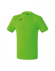 ERIMA Kinder / Herren PERFORMANCE T-Shirt  green gecko