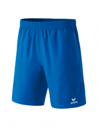 ERIMA Herren CLUB 1900 Short new royal