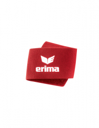 ERIMA Guard Stays rot