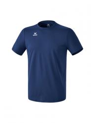 ERIMA Funktions Teamsport T-Shirt new navy