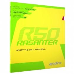 andro Belag Rasanter R 50