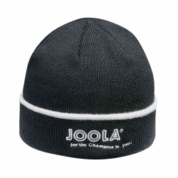 Joola Mütze Knitt Hat