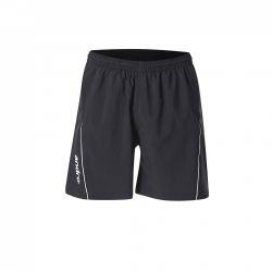 andro Short Ares