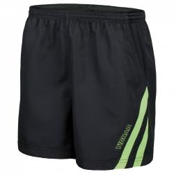 Tibhar Shorts Stripe