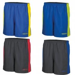 Tibhar Shorts Arrows