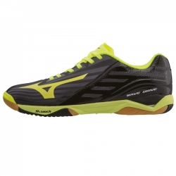 Mizuno Shoe Wave Drive Z