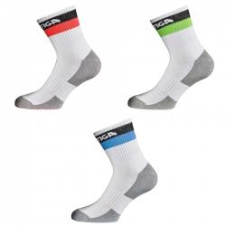 Stiga Socke Prime (medium)