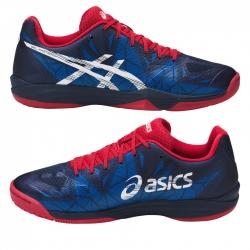 Asics Schuh Gel-Fastball 3 +1 Paar Socken gratis