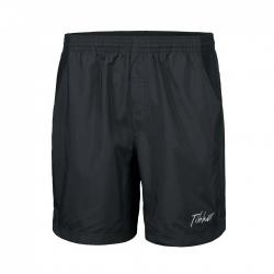 Tibhar Shorts Genius
