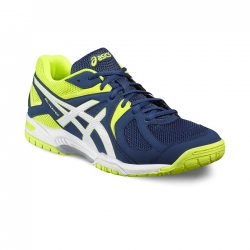 Asics Shoe Gel Hunter 3