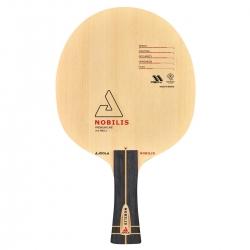 Joola Holz Nobilis PBO-c