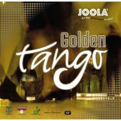 Joola Belag Golden Tango
