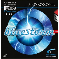 Donic Belag Bluestorm Z3