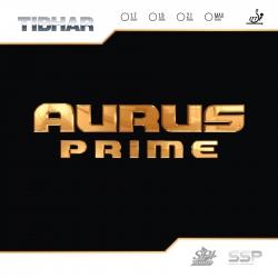 Tibhar Belag Aurus Prime