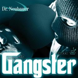 Dr. Neubauer Belag Gangster (Langnoppe)