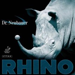 Dr. Neubauer Belag Rhino (Anti)