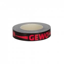 GEWO Kantenband 10mm 5m