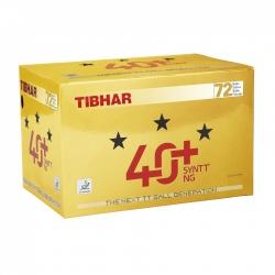 Tibhar Ball *** 40+ SYNTT NG 72er (+3% Zusatzrabatt)