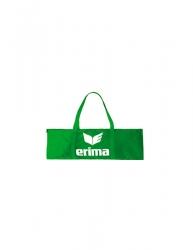 ERIMA Koordinationsleiter (+3% Zusatzrabatt)