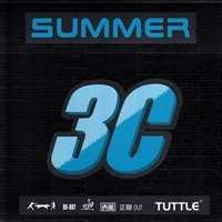 Tuttel Belag Summer 3 C (Kurznoppe) Restposten