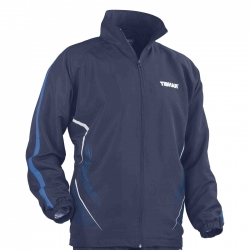 Tibhar Anzugjacke Magic (Restposten)