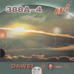 Dawei Belag 388 A-4