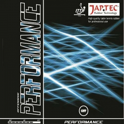 JapTec Belag Performance