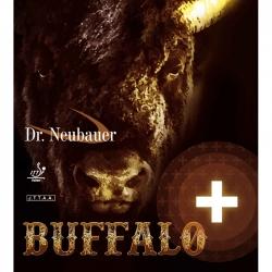Dr. Neubauer Belag Buffalo+ (Anti)