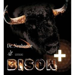 Dr. Neubauer Belag Bison+ (Anti)