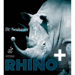 Dr. Neubauer Belag Rhino+ (Anti)
