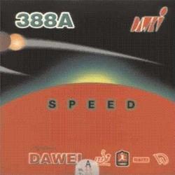 Dawei Belag 388 A