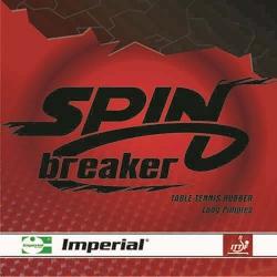 Imperial Belag Spinbreaker