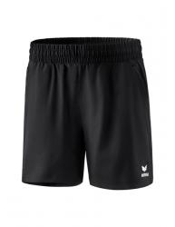 ERIMA Frauen Premium One 2.0 Shorts PREMIUM ONE 2.0 schwarz