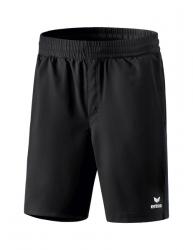 ERIMA Premium One 2.0 Shorts schwarz