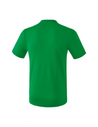 ERIMA Kinder / Herren Liga Trikot LIGA smaragd