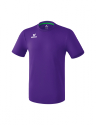 ERIMA Kinder / Herren Liga Trikot LIGA violet
