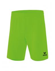 ERIMA Kinder / Herren RIO 2.0 Shorts RIO 2.0 green gecko