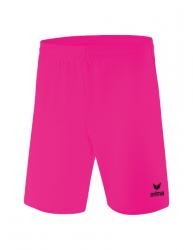 ERIMA Kinder / Herren RIO 2.0 Shorts RIO 2.0 pink