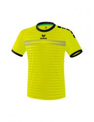 ERIMA Kinder / Herren Ferrara 2.0 Trikot FERRARA 2.0 neon gelb/schwarz