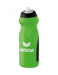 ERIMA Trinkflaschen green