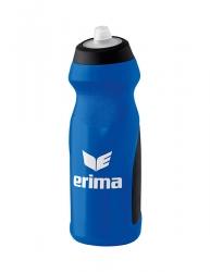 ERIMA Trinkflaschen blau