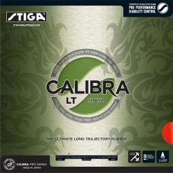 Stiga Belag Calibra LT Sound