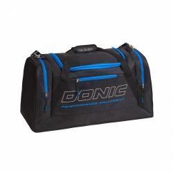 Donic Sporttasche Sentinel