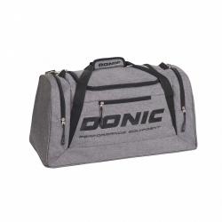 Donic Sporttasche Snipe