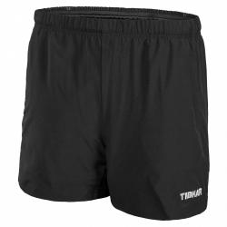 Tibhar Shorts Tibhar SC