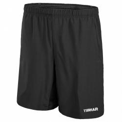 Tibhar Shorts Tibhar LC