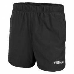 Tibhar Shorts Tibhar Lady