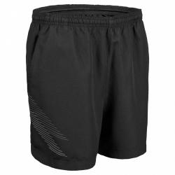 Tibhar Shorts Astra